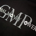 gmp-hoodie-blk-chest-1
